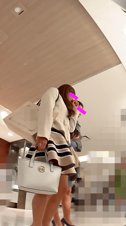 スカート内逆さ撮り画像・動画再専用スレ52 [無断転載禁止]©bbspink.comYouTube動画>2本 ->画像>841枚
